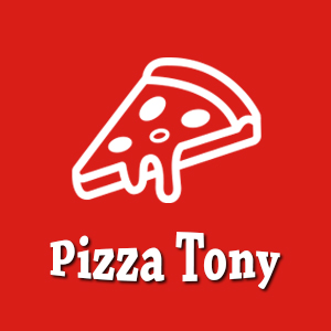 Pizza Tony Hyères